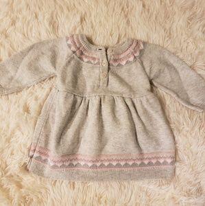 3m Sweater dress